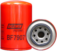 Baldwin BF7907 Fuel Spin-on