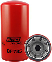 Baldwin BF785 Secondary Fuel Spin-on