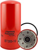 Baldwin BT389-10 Hydraulic Spin-on