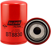 Baldwin BT8830 Transmission Spin-on