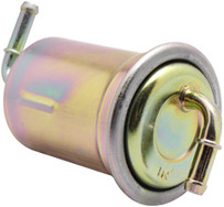 Baldwin BF1190 In-Line Fuel Filter