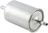 Baldwin BF1195 In-Line Fuel Filter