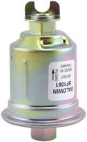 Baldwin BF1061 In-Line Fuel Filter
