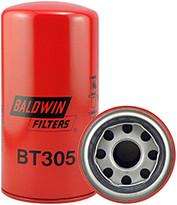 Baldwin BT305 Hydraulic Spin-on