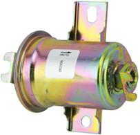 Baldwin BF1156 In-Line Fuel Filter
