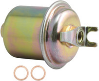 Baldwin BF1193 In-Line Fuel Filter