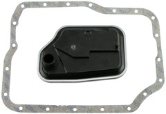 Baldwin 18267 Transmission Filter
