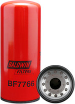 Baldwin BF7766 Fuel Spin-on