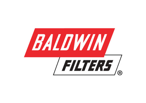 Baldwin 100-DEPR KIT Dahl Depressurizer Gasket Kit
