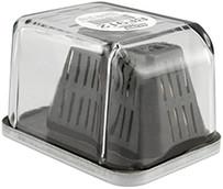 Baldwin BF912 Box-Style Glass FWS/Coalescer