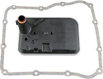 Baldwin 20016 Transmission Filter