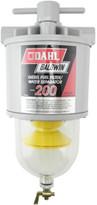 Baldwin 200-W30 Diesel Fuel Filter/Water Separator (30 Micron)