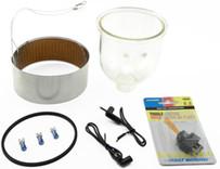 Baldwin 85-EK Heater Kit