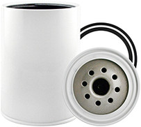 Baldwin BF9925-O FWS Spin-on with Open Port for Bowl