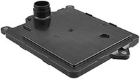 Baldwin 20025 Transmission Filter