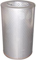 Baldwin 301-MPG Maximum Performance Glass DAHL Fuel Ele