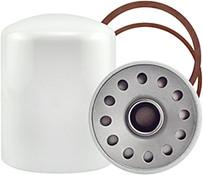 Baldwin BT23140-MPG Maximum Performance Glass Hydraulic Spin-on