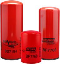 Baldwin BK6440 Service Kit for Cummins
