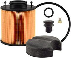 Baldwin PE5270 Urea Diesel Exhaust Fluid Filter