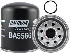 Baldwin BA5566 Desiccant Air Dryer Spin-on
