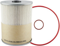 Baldwin PF9804 Fuel/Water Separator Element