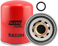 Baldwin BA5284 Coalescer Air Dryer Spin-on