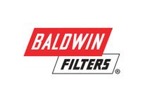 Baldwin B10-AL BSPCS Fuel Storage Tank Assy with Drain