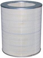 Baldwin PA1649 Air Element