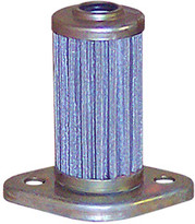 Baldwin P7260 Lube Element
