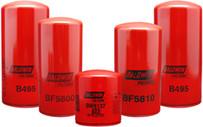 Baldwin BK6561 Service Kit for Detroit Diesel