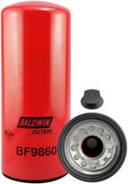 Baldwin BF9860 Fuel Spin-on