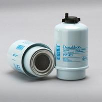 Donaldson P551421 Fuel Filter, Water Separator Cartridge