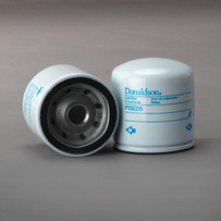 Donaldson P550335 Lube Filter, Spin-On Full Flow
