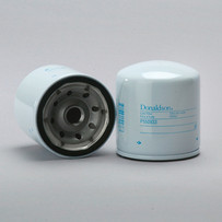 Donaldson P550933 Lube Filter, Spin-On Full Flow