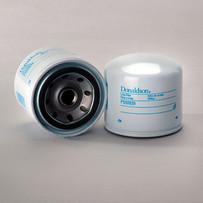 Donaldson P550939 Lube Filter, Spin-On Full Flow