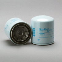 Donaldson P550942 Lube Filter, Spin-On Full Flow