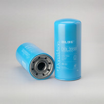 Donaldson DBL3998 Lube Filter, Spin-On Full Flow