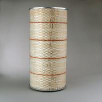 Donaldson P607362 Air Filter