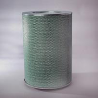 Donaldson P787157 Air Filter