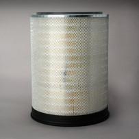 Donaldson P181040 Air Filter