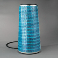 Donaldson DBA5027 Air Filter, Primary Round