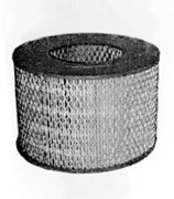 Donaldson P606735 Air Filter