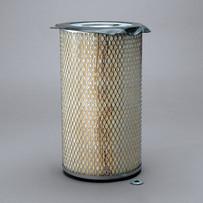 Donaldson P607267 Air Filter
