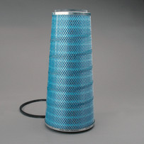 Donaldson DBA5097 Air Filter, Primary Round