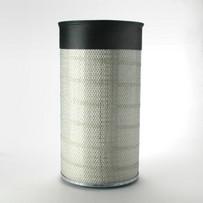 Donaldson P182049 Air Filter