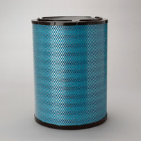 Donaldson DBA5129 Air Filter, Primary Round
