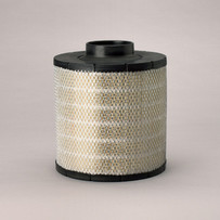 Donaldson B105020 Air Filter, Primary Duralite