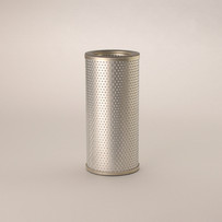Donaldson P170063 Hydraulic Filter, Cartridge