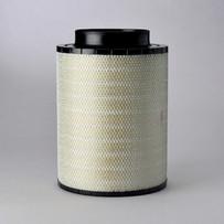 Donaldson B120439 Air Filter, Primary Duralite