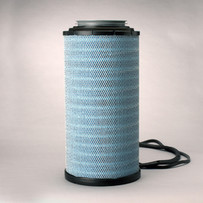 Donaldson DBA5295 Air Filter, Primary Round